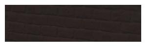 Casa na Lapinha da Serra Logo
